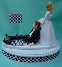 20 best Wedding Cake Toppers images on Pinterest