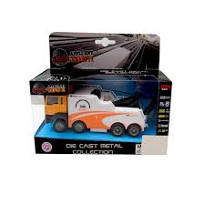 Die Cast 24 Hour Tow Truck Service For Age 3 Years + | 11street ... 24 Hour Towing In Minnesota Light Medium Heavy Duty Trucks Home Dons Transport Tow Truck Roadside New Nevada Law May Save You Hundreds Of Dollars Taft Ca Emergency Assistance Or Service Orlando Hour Towing Wwwnatalrebuildcom Montgomery County 2674460865 Dunnes Charlotte Queen City North Carolina Most Important Benefits Hour Towing Service Sofia Comas Truck Hrs Stock Vector Illustration Emergency 58303484 Services Dial A Sydney