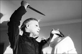 Who Played Michael Myers In Halloween 2 by The Urban Legends Of Halloween Horror Movie News And Reviews