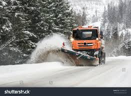 Snow Plow Truck Winter Highway Maintenance Stock Photo 771870277 ... Snow Ice Removal Wadsworth Oh Pickup Truck Crashed Into Pole In Toronto Snowstorm On Ice And Offroad Truck Driving Android Apps Google Play Tennessee Dot Mack Gu713 Plow Trucks Modern Free Images Snow Winter Car Transport Weather Season A With Moves The Heavy White Stuff On Winter Bruder Toy Mb Arocs Service With Beautiful Plows 7th And Pattison Buying Guide Adding A To Your This Funny Cartoon Plowing Royalty Cliparts