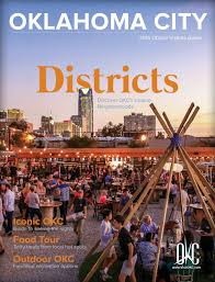 2016 Oklahoma City Visitors Guide By Oklahoma City Convention ... Commercial Truck Dealer In Tx Intertional Capacity Fuso 2017 Ford F750 Whittier Ca 119498838 Cmialucktradercom Rush Delivery Oklahoma Motor Carrier Magazine Spring 2013 By Trucking F550 122362543 Lyons Trailer Inc 1736 W Epler Ave Indianapolis In 46217 Utah Car 413 S Bluff St Saint George Ut 84770 Ypcom Okies Hashtag On Twitter Department Of Transportation Cssroads Renewal 240 Used Freightliner Cascadia At Premier Group Serving Usa Centers 4606 Ne I 10 Frontage Rd Sealy 774 Wall Boc Partners Youtube