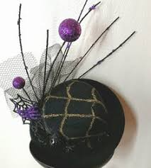 Spirit Halloween Jobs Colorado Springs by Widow Maker Victorian Style Womens Costume Spirithalloween