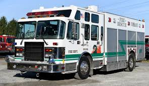 SOLD 2001 Spartan 1500/500 EQUIPPED Rescue Pumper - Command Fire ... 1996 Spartan Saulsbury Fire Truck With 75 Ladder Jons Mid America Baltimore County Department Towson Md 6 2013 Metro Chassis Manufacturing Stock Photos Single Or Dual Axles For Your Next Apparatus 2017 Demo Boise Mobile Equipment Gladiator Rescue Pumper 1988 Motors Firetruck Sale At Copart Alorton Il Lot 1995 Bpfa0147sold Palmetto Recent Deliveries Fort Garry Trucks Roxboro Receives A 3600 Zointerest Loan Mesilla New Mexico Finance Authority