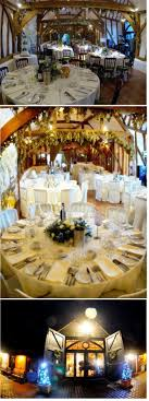 20 Best Wedding Venues Images On Pinterest | Wedding Venues ... Caswell House Open Day Oxfordshire Barn Venue Yes Wedding In Bicester Stratton Court The Best Library Venues Hitchedcouk Lains Barn Photography Creative Man Proposes Wedding To Oxford Planning Board Gorgeous Gardens Photos Of Western York Pavilion Our Top 5 Venues Mister Kanish Reviews For Loft At Jacks Nj Frungillo Caters Flowers Tythe Launton Joanna Carter Page 1 Weddingvenuescom