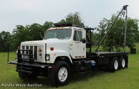 1979 International F2574 Winch Truck | Item L3150 | SOLD! Ju... Winch Trucks Curry Supply Company Mack Truck Nicholas Fluhart Welcome To Emi Sales Llc Tractors 5 Best Winches For Electric In Jun 2018 And Santa Ana California Facebook Taking A Look At Winches Oil Field Tiger General Lego And Bedtruck Youtube More Specialty Vehicles Energy Fabrication Pecos Vestil Hand 400lb Capacity Model Aliftrhp Competitors Revenue Employees Owler Shop Champion 100lb Trucksuv Kit With Speed Mount
