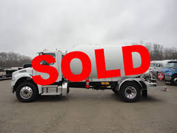 100 Propane Trucks For Sale 2020 Freightliner Truck LS6290 Lins