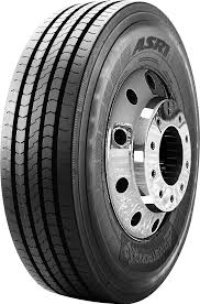 See All Tires - Armstrong Tire Goodyear Tires Media Gallery Cporate Kelly Youtube Amazoncom Edge As Allseason Radial 25565r18 111t Truck Safari Tsr By Light Tire Size Lt26570r17 Performance At Allterrain 265r17 112t Stock Photos Images Alamy Pin Sam On 2017 Ford Raptor With 20 Fuel Battle Axe Wheels Kda Drive Us Company Repair Best Image Kusaboshicom 1921 Ad Klyspringfield Caterpillar Tractor Car