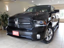 New 2017 Dodge Ram Sport 1500 For Sale In Toronto 2001 Dodge Ram 1500 Sport Pickup Truck Item C2364 Sold Copper Limited Edition Joins 2017 Lineup Photo 2005 Srt10 Quad Cab Truck Red News Blog New 4d Crew In Yuba City 00016827 John 4x4 Possible Trade Custom Full Uautoknownet Adds Night Package Redesign Expected For 2018 But Current Will Ram Premier Chrysler Jeep 2016 Stinger Yellow Is The Pickup Version Of 2009 Picture 12 22 Automozeal Lightning Strike Vs Viper Bite Sport Truck Modif Trucks