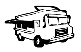 Food Truck Drawing At GetDrawings.com | Free For Personal Use Food ... Food Truck Festival Poster Stock Vector Illustration Of Delivery Spring Fling Seniors Blue Book Miami Florida Fair Intertional Dade College Wolfson 2 New Food Trucks Bring Crab Cakes Lobster Rolls To Charlotte The Book Of Barkley Blogvilles New Catering Is Ready Roll 42618 Round Uppic The Villager Newspaper Online Today Alamo City Trucks Wdercon 2018 Exclusive Enamel Pin Pickup Kbop Toronto My Life And A Episode I Youtube Smokes Poutinerie