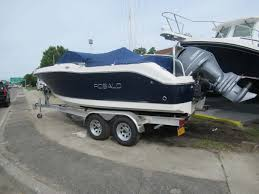 Used Boats For Sale | Quality Pre-Owned Boats Craigslist Ma Cars By Owner Searchthewd5org Gabrielli Truck Sales 10 Locations In The Greater New York Area Somebody Buy This Ridiculous Cadillac Deville Barbecue Smoker Craigslist Crapshoot Hooniverse Shuts Down Personals Section After Congress Passes Bill Boston Ma Used Cars Local Dealers And For Sale Owner Car Rentals Turo Pensacola Florida Trucks Project Hell Go Straight8 To Boy Edition 35 Studebaker Honda Dealer Of 2014 Chevrolet Silverado 1500 Overview Cargurus By Vase Rtimagesorg