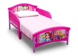 Tinkerbell Toddler Bedding by Safe Toddler Beds Delta Children U0027s Products