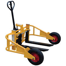 Hand Pallet Truck – Hunter Equipment Jual Hand Pallet Truck Di Lapak Bahri Denko Subahri45 Hand Pallet Truck With A Full Of Boxes In 3d Stock Photo Stainless Steel Nationwide Handling Forklift Hire Linde Series 1130 Citi Electric Pallet Trucks Ac 3000 540x1800 Bp Logistore Vietnam Ayerbe Industrial De Motores Hunter Equipment For Halfquarter Pallets Br Am V05 Jungheinrich Geolift Ac20lp Low Profile Malaysia Basic Load Capacity 2500kg Model Hand Truck Cgtrader Wesco 272936 Scale With Handle Polyurethane Wheels