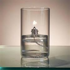 Wolfard Oil Lamps Amazon by Oil Lamps Candles With Protected Flame This Little Light Of