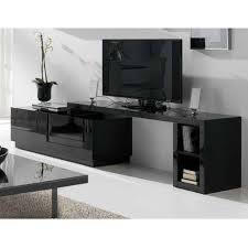 meubles tv design italien cw26 jornalagora