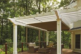 Retractable Pergola Canopy In Morris Plains | ShadeFX Canopies Outdoor Folding Rain Shades For Patio Buy Awning Wind Sensors More For Retractable Shading Delightful Ideas Pergola Shade Roof Roof Awesome Glass The Eureka Durasol Pinnacle Structure Innovative Openings Canopy Or Whats The Difference Motorised Gear Or Pergolas And Awnings Private Residence Northern Skylight Company Home Decor Cozy With Living Diy U