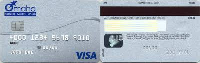 Credit Cards | Omaha Federal Credit Union Auto Loans Cedar Point Fcu Lexington Park Md Fixed Rate Equity Fort Knox Federal Credit 1st Community Union Associated Of Texas Vehicles For Sale Bronco Newsroom Dover Consumer Upper Cumberland 1991 Chevy Xcab Auto Loan Appraisal Dort Flint Home First Abilene Ussco