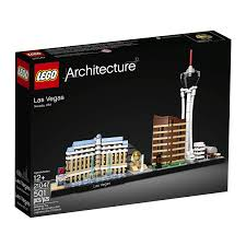 LEGO 30547 Ninjago Dragon Hunter Polybag 63 Pieces Free ... Tsohost Domain Promotional Code Keen Footwear Coupons How To Redeem A Promo Code Legoland Japan 1 Day Skiptheline Pass Klook Legoland California Tips Desert Chica Coupon Free Childrens Ticket With Adult Discount San Diego Hbgers Online Malaysia Latest Promotion Sgdtips Boltbus Coupon Hotel California Promo Legoland Orlando Park Keds 10 Off Mall Of America Orbitz Flight Codes 2018 Legoland Aktionen Canada Holiday Gas Station Free Coffee