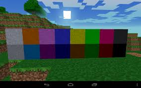 Minecraft Pumpkin Seeds Id by Please Help Me Test My Modpe Scripts Mcpe Mods Tools