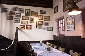 restaurant leipzig deutsche küche
