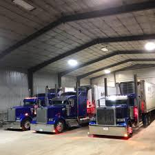 Cruz Lite Trucking Ltd - Home | Facebook