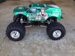 Tamiya Clodbuster / Axial Monster Truck Chassis | #1757342808 Traxxas Bigfoot Ripit Rc Monster Trucks Cars Fancing 18 Crawler Chassis Truck Body Frame Kits W Wheels For 6x6 Mud Truck 3d Model In Parts Of Auto 3dexport A Ramblin Roller Prolines Promt 44 Newb Bwd Beast 2 G10 Kit Billet Works Designs News Page 4 Patrick Enterprises Inc Tuck From Axial Ax10 Chassis With Proline Body And Tamiya Custom Clod Buster Alinum Suspension Scale Losi Tenacity White Avc 110 4wd Rtr Tekno Rcs New Mt410 Redcat Racing Blackout Xte Pro Electric Blue Blackout S920 Water Resistant 24ghz Waterproof High Speed