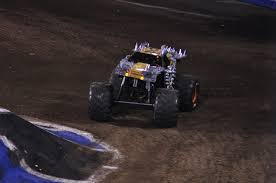 Oakland, California - Monster Jam - February 17, 2018 - AllMonster ... Monster Truck Show 5 Tips For Attending With Kids Best Price Car Parts Lovely World Of Wheels 2013 Calgary Motorcycle Jam Orange County Tickets Na At Angel Stadium Of Anaheim Truck Frontflips The First Time Ever Oco Coliseum Oakland Ca Youtube Lil Trucks Debut Coles Fair Jgtc Jgtccom Sthub Dps Partners Feld Motor Sports To Host Count Day Coloring Pages Letloringpagescom Tmaxx Free 2018 Oakland Supercross Best In The Pits Sandys2cents 2017