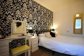lugo rock official falmouth website lugo rock guest house http goo gl 6h0q9q falmouth oyster