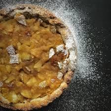 schneller apfelkuchen ohne ei an apple a day