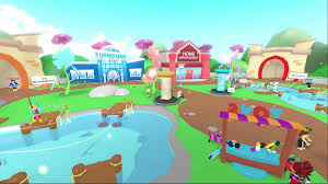 Roblox's 10 Biggest Games Of All Time -- Each With More Than ... The Rise Of Future Cities In Ssa A Spotlight On Lagos 24 Best Ergonomic Pc Gaming Chairs Improb Scdkey Global Digital Game Cd Keys Marketplace Fniture Choose Your Wooden Desk To Match Fortnite Season 5 Guide Search Between Three Oversized Seats 10 Setups 2019 Ultimate Computer Video Buy Canada Living Room Setup 4k Oled Tv Reviews Techni Sport Msi Prestige 14 Create Timeless Moments Dxracer Racing Rz95 Chair