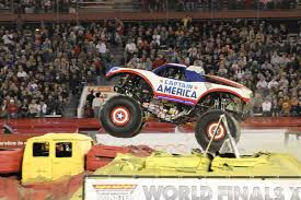 Monster Jam Comes To Orlando; Photos Inside | KnightNews.com Monster Jam Logos Jam Orlando Fl Tickets Camping World Stadium Jan 19 Bigfoot Truck Wikipedia An Eardrumsplitting Good Time At Ppl Center The Things Dooms Day Trucks Wiki Fandom Powered By Wikia Triple Threat Series Rolls Into For The First Video Dirt Dump In Preparation See Free Next Week Trippin With Tara Big Wheels Thrills Championship Bound Bbt New Times Browardpalm Beach