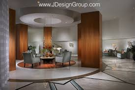 100 Modern Interior Magazine Florida Design Features J Design Groups Update