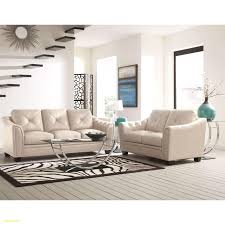 Lovely Couches for Small Apartments
