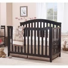 Babi Italia Dresser White by Bedroom Baby Cache Heritage Lifetime Convertible Crib Baby