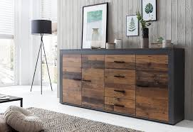 wilmes sideboard breite 190 cm 3 türen kaufen otto