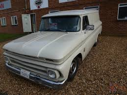 1964 Chevrolet C10 Panel Van 1964 Chevy C20 Matt Finlay Lmc Truck Life Blue 64 Panel Autostar Usa Blog Dodge A100 Ford Econoline And Corvair Vantruck Pics Post 196466 Racepak Black Dash Classic 1966 C10 Duramax Diesel Power Magazine Psychedelic Patina Chevrolet G10 Van Shanked 6466 Truck Pinterest Trucks Revell 125 Fleetside The Sprue Lagoon Quaid540 Specs Photos Modification Info Installing A Patch With Adhesive Hot Rod Network Gmc Suburban For Sale Listing Id Cc1055758 Classiccars