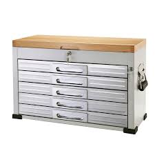 Gladiator Tool Cabinet Key by Ultra Hd By Seville Classics 5 Drawer Tool Box Sam U0027s Club 100