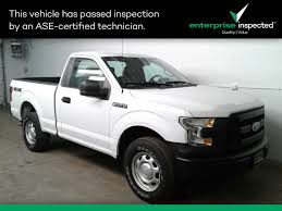 100 Cheapest Pickup Truck Rental Enterprise Car Sales Used Cars S SUVs For Sale Used Car