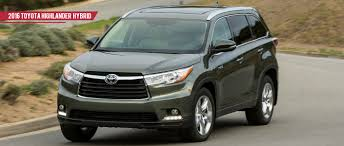 Used Cars Abilene Tx | New Car Release Date Used Cars Abilene Tx 1920 New Car Design Craigslist Lexus 2019 20 Release Date Seattle And Trucks By Owner And Lawrence Hall Best Truck Resource Sf For Sale Texas Amarillo Alburque Dealers Near Houston Okc