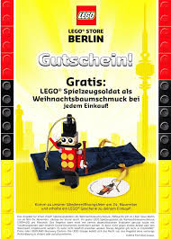 Lego Store Printable Coupons 2018 / Mission Tortillas Coupon ... Instrumentalparts Com Coupon Code Coupons Cigar Intertional The Times Legoland Ticket Offer 2 Tickets For 20 Hotukdeals Veteran Discount 2019 Forever Young Swimwear Lego Codes Canada Roc Skin Care Coupons 2018 Duraflame Logs Buy Cheap Football Kits Uk Lauren Hutton Makeup Nw Trek Enter Web Promo Draftkings Dsw April Rebecca Minkoff Triple Helix Wargames Ticket Promotion Pita Pit Tampa Menu Nume Flat Iron Pohanka Hyundai Service Johnson