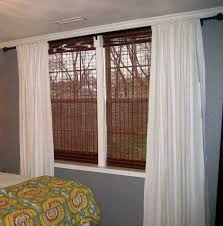 The Most Curtain Blind Lovely Bali Roman Shades For Elegant Window