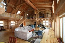 Pole Barn Home Interior Pics | Home Design Image Decoration Gallery Residential Storage Garages Pole Barns Direct Hansen Buildings Affordable Barn Building Kits Garage Shed House Plans With On Pole Barn Homes Archives Wick Best 25 Barns Ideas On Pinterest Garage Metal Our Journey To Build Our House Youtube Builder Lester Milligans Gander Hill Farm Plans Beautiful Home Designs Images Decorating 2017 Horse Builders Dc