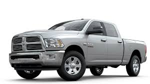 2014 Ram 3500 Hemi 2014 Dodge Ram Heavy Duty Diesel Engine | Ram ... 2019 Ford Ranger First Look Kelley Blue Book Carbon Fiberloaded Gmc Sierra Denali Oneups Fords F150 Wired The 9 Most Expensive Chevy Trucks To Be Sold At Barrettjackson Top 10 In The World 2018 Youtube World 62017 Car Throne Mods New Trucks Are Expensive Production Pickup Five Tough For Hunting Season Autonation Drive Automotive Blog Awesome Reaper General Moters Pinterest Dodge Half Ton Diesel Khosh Of Pickups Cab Mtube Ram Limited Tungsten 1500 2500 3500 Models