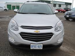 Used 2017 Chevrolet Equinox LT For Sale In Thunder Bay, Ontario ... The 2016 Chevy Equinox Vs Gmc Terrain Mccluskey Chevrolet 2018 New Truck 4dr Fwd Lt At Fayetteville Autopark Cars Trucks And Suvs For Sale In Central Pa 2017 Review Ratings Edmunds Suv Of Lease Finance Offers Richmond Ky Trax Drive Interior Exterior Recall Have Tire Pssure Monitor Issues 24l Awd Test Car Driver Deals Price Louisville