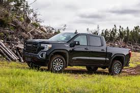 2019 Chevrolet Silverado 1500 And GMC Sierra 1500: Best Car To ... Best Used Fullsize Pickup Trucks From 2014 Carfax Toprated For 2018 Edmunds Rams Friend A Call Submissions Ramzone Truck Extremes Base Vs Autonxt Texas City Chevrolet Silverado 1500 Best Dodge Ram Hood Decals Hemi Hood 3m 092018 1972 Gmc Swb Ls3 525hp Classic Magazine Cover Voted Accsories Nicholasville Ron Carter League Tx Price Of At Woody Folsom Cdjr Vidalia Allnew 2019 Named To Wards 10 Interiors List Custom Lowered Truck 2016 Lt For Sale