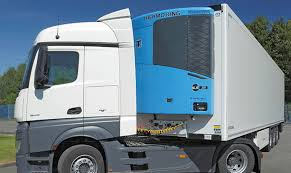 Thermo King Highlights New Hybrid Drive Trailer Concept ... Walmarts New Truck Protype Has Stunning Design Youtube Mean Green Machine 2000hp Volvo Diesel Hybrid This Is Teslas Big New Allectric Truck The Tesla Semi Hydrogenpowered Toyota Semitruck Makes 1325 Lbft Of Torque Tractor Rig Rigs G Longhaul Launched Will Reveal Its Electric Semi In September Tecrunch Walmart Loblaw Join Push For Electric Trucks With Questions Incorrect Assumptions Answered Now Nikola Corp One Two When Will Fuel Cell