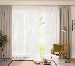 otto gardinen sale bis zu 70 rtl preisvergleich