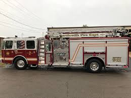 50' TELEBOOM - E-ONE 2006 Eone Typhoon Pumper Used Truck Details Cr 137 Aerial Ladder Fire Custom Trucks Eone Sold 2004 Freightliner 12501000 Rural Command The Hush Series Hs Youtube News And Releases On Twitter New Hr 100 Aerial Ladder Completes Cbrn Incident Vehicle For Asia Ford C Chassis Am16302 Typhoon Fire Truck Rescue Pumper 12500 Apparatus Greenwood Emergency Vehicles Llc E One Engine Els Gta5modscom 50 Teleboom