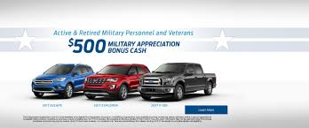 Socal Ford Dealerships | New Car Models 2019 2020 Ford Motor Company Timeline Fordcom All Access Car Trucks Sales Aliquippa Pa New Used Cars City Edmton Alberta Suvs Edge San Diego Top Reviews 2019 20 Quality Preowned Jesup Ga Service For Sale In Humboldt Sk And Truck Rentals Ma Van Boston One Of The Leading Dealers Arkansas Located Jacksonville 2018 Vehicles Villa Orange County Models Guide 39 And Coming Soon Shop Duncannon Maguires F1 Pickup 36482052 The Best Designs Art From