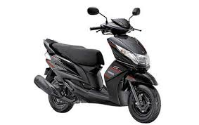 Suppliers Of Yamaha Scooters Exporters Vespa Sccoters India