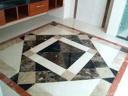 Flooring Ideas Texture And Border Of Granite Design In Elegant Hardwood Floor Borders Licious Bathroom